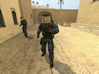 counter strike  screen shots