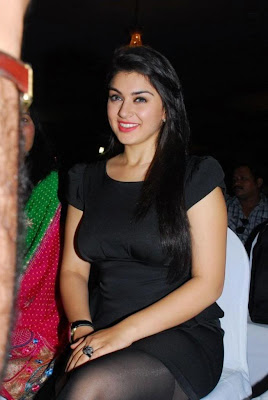 hot actress hansika motwani