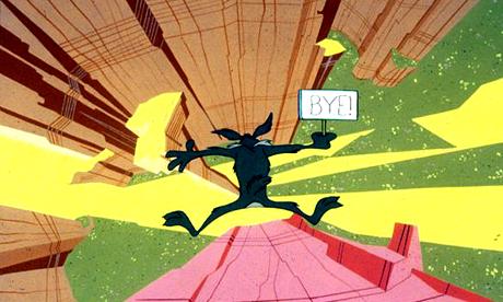 Wile-E-Coyote_falling.jpg