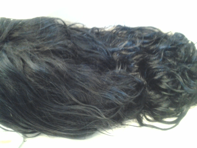 Diary Of A Weave Addict