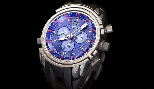 boonbuy net wristwatch brands of high value wristwatch brands of high value