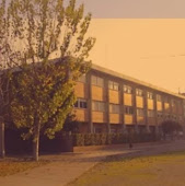 Blog Escola Pau Boada
