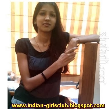 indian chatting dating Aimer world is free dating sites in india without payment 100% free indian dating sites without payment  join 100% free chat dating site.