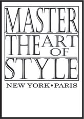 MASTER the ART of STYLE