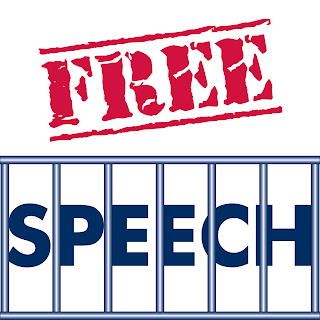Free Speech