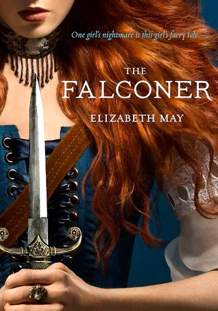 http://www.scribd.com/doc/201283326/The-Falconer