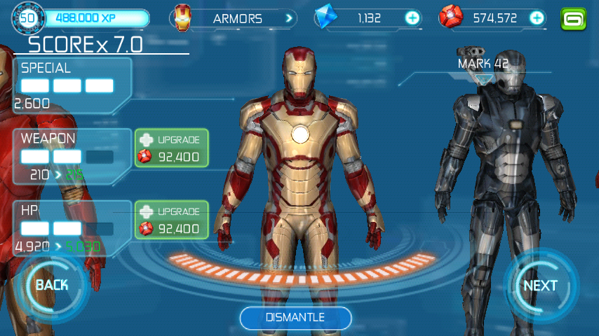 kodi-k-igre-iron-man