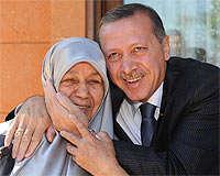 أردوغان لقد عرفت سرك الآن %25D8%25A8%25D8%25B1+%25D8%25A7%25D9%2584%25D8%25A3%25D9%2585