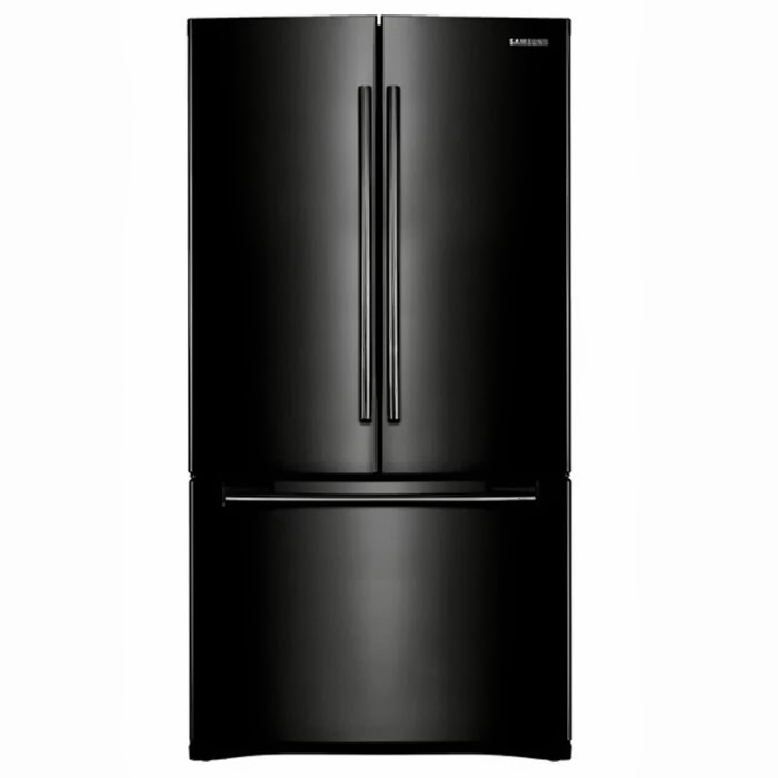here you can find and buy samsung refrigerator rfg293habp. Black Bedroom Furniture Sets. Home Design Ideas