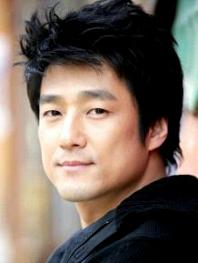 Biodata Ji Jin Hee Pemeran Choi Jin Uhn