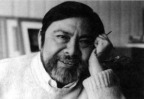 JORGE TORRES U.