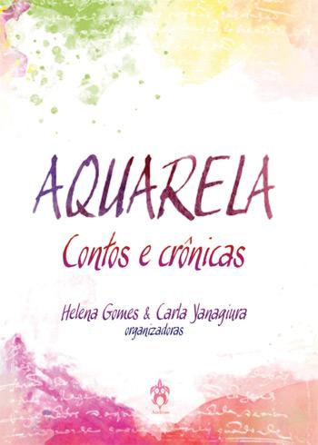 http://www.andross.com.br/livro_publicado.php?evto=72
