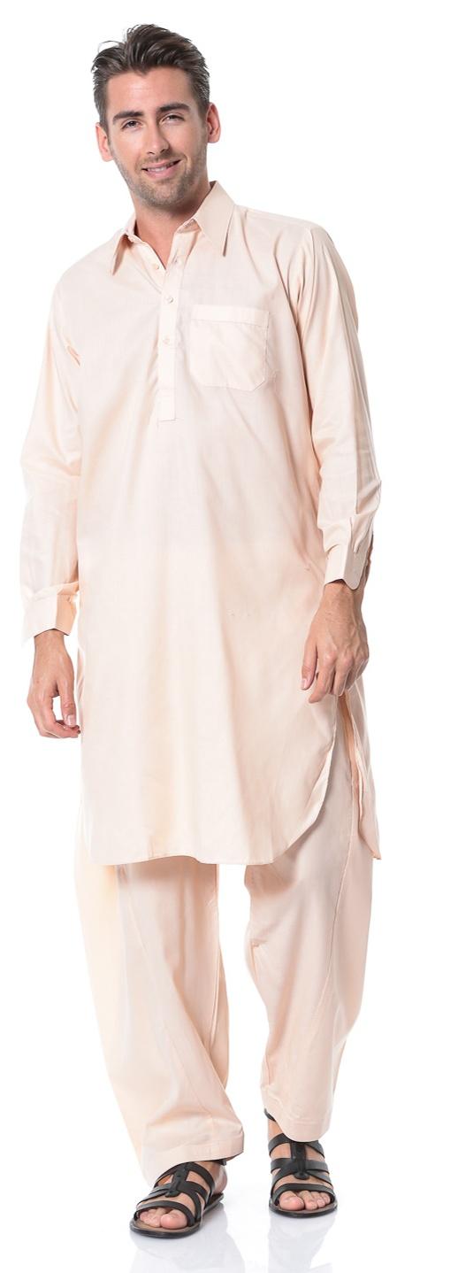 Pakistani men clothes design - photo#20