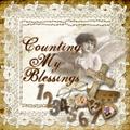 Sonya's Blog