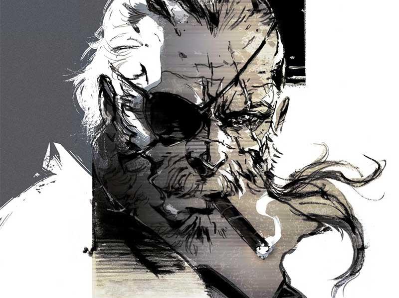 Metal Gear Solid V: The Phantom Pain | Terze impressioni a freddo