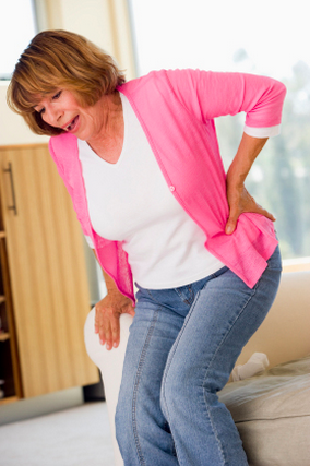 Stop Suffering! Get Fast Relief from Sciatica Pain With this Natural Remedy!