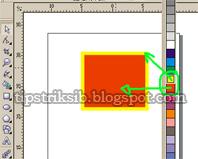 cara-mengganti-warna-kotak-dan-kontur-garis-tepi-di-coreldraw
