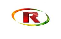 Ronahi Tv Izle