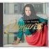 BAIXAR CD Damares - O Maior Troféu (2013)