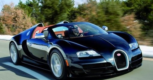 mechanical engineering bugatti veyron super sport. Black Bedroom Furniture Sets. Home Design Ideas