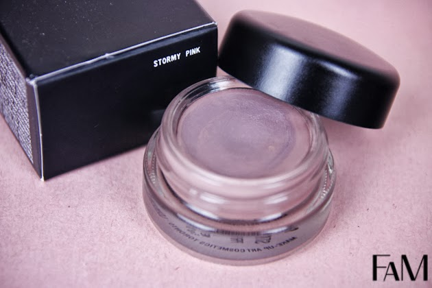 MAC PAINTPOT STORMY PINK REVIEW SWATCH-BEAUTY BLOG-FUTILITIESANDMORE FUTILITIES AND MORE FUTILITIESMORE