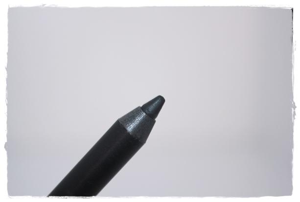 flormar göz kalemi