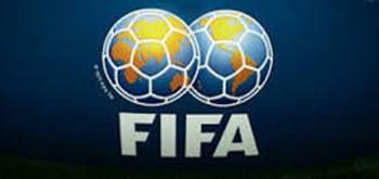 Ini Kronologi Skandal Korupsi Pejabat Elit FIFA