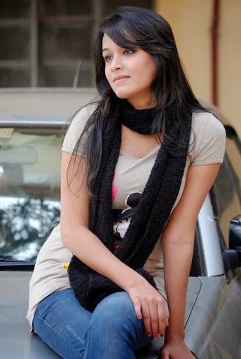 Bangladeshi Actress Model Ahona
