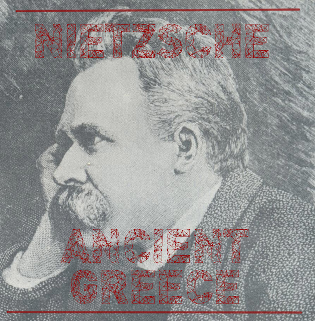 nietzsche collection critical essays In this volume of newly commissioned essays, nietzsche' s on the genealogy of  critical essays (critical essays on the classics series) by christa davis acampora.