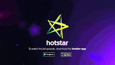 Download Hotstar Android App For ISL 2017 Live Streaming