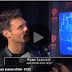 2014-09-21 Fox News - Ryan Seacrest About Adam