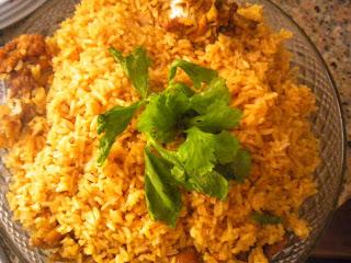 recetas de cocina, comida hecha en casa