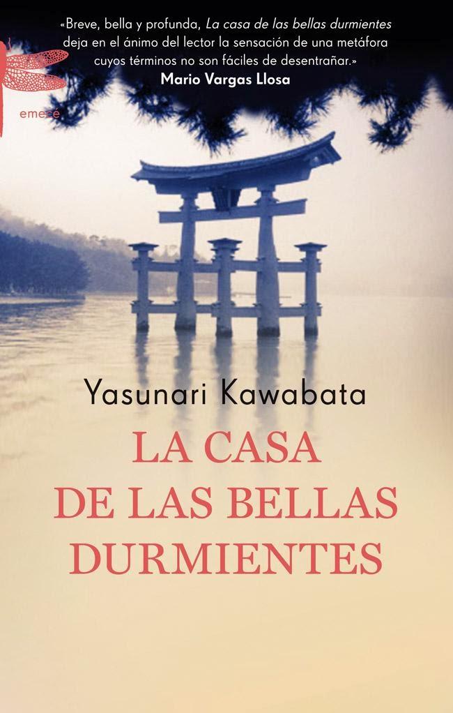 50 Grandes novelas de la literatura japonesa.