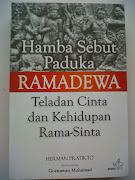 HAMBA SEBUT PADUKA RAMADEWA