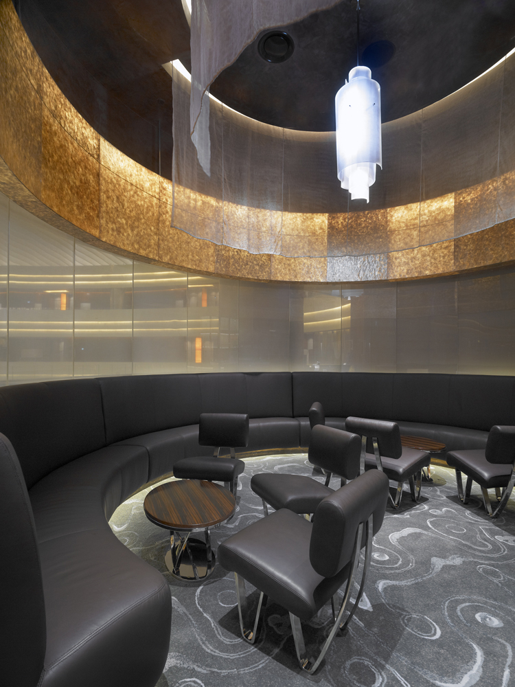 Best restaurant interior design ideas luxury