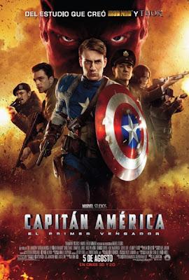 Capit%25C3%25A1n+Am%25C3%25A9rica+%25282011%2529+Espa%25C3%25B1ol+Subtitulado+TS Capitán América (2011) Español Subtitulado TS