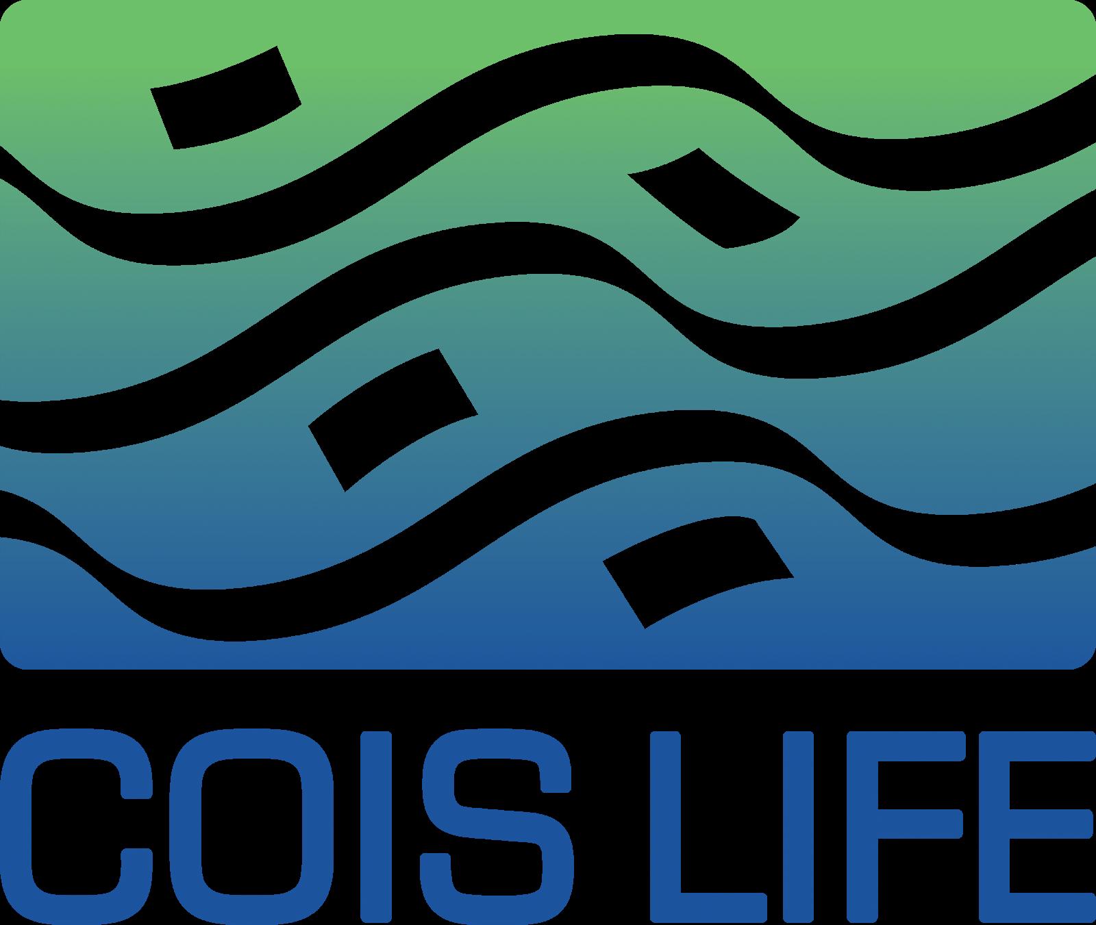 Cois Life