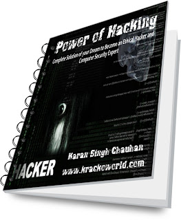 Power of Hacking