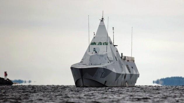 la-proxima-guerra-suecia-dispuesta-usar-fuerza-si-detecta-submarino-ruso-en-sus-aguas