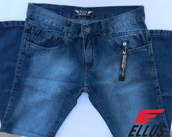 Jeans Masculinos e Femininos
