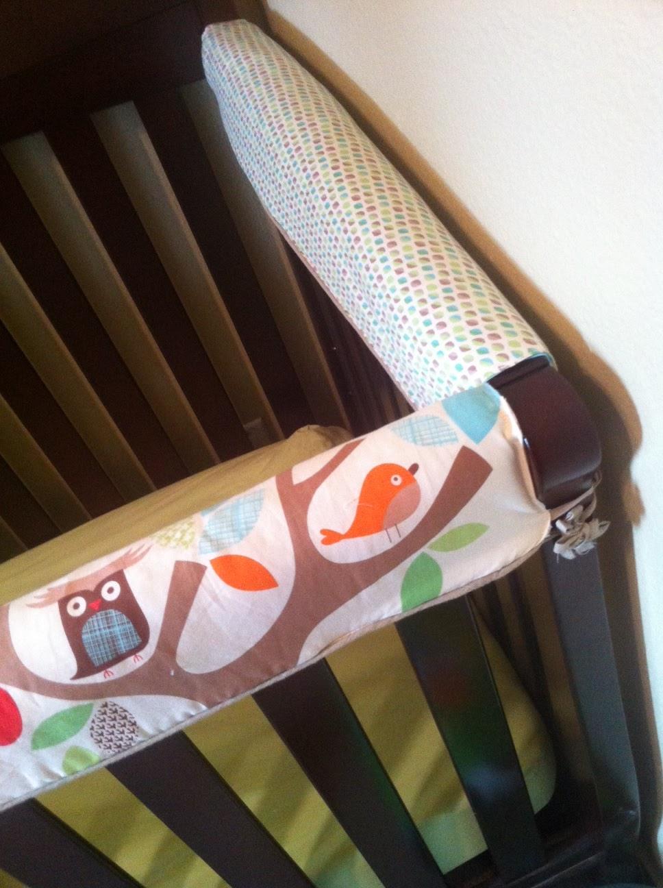 edible crib fix u2013 life as of late