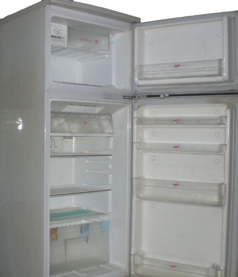 Refrigator kulkas mei 2014 sebelum kita mengetahui kerusakan pd lemari es kulkas kita terlebih dahulu mengetahuwi jenis lemari es pada umumnya ada 2 jenis lemari es yg ada yaitu asfbconference2016 Image collections
