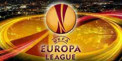 TIPS TARUHAN BOLA dan Hasil Pertandingan Europa League terbaru