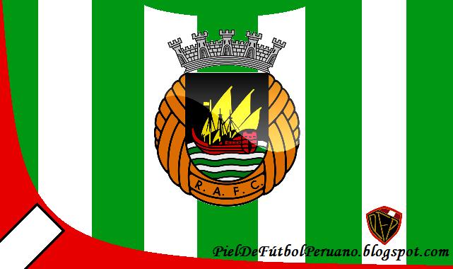 Piel de Fútbol Peruano : Peruanos en el extranjero ...