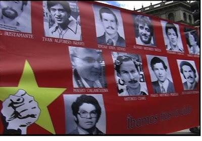 Photo from http://noticiascomunicarte.blogspot.com