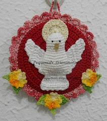Divino - Croche