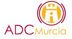 Socias @ADCMurcia
