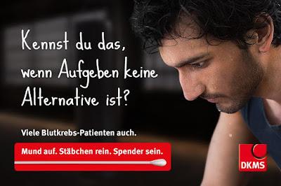 www.dkms.de