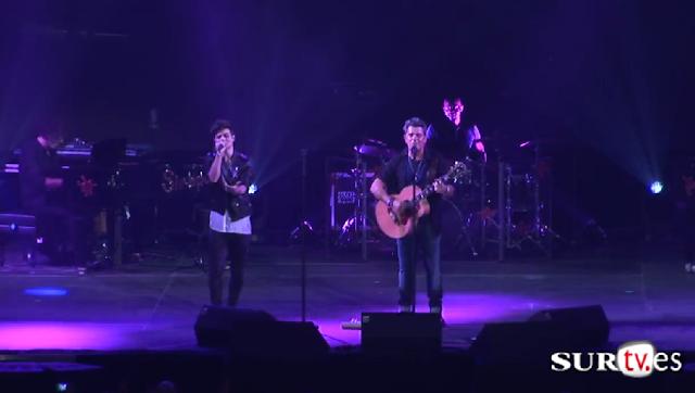 http://www.diariosur.es/culturas/musica/201509/23/alejandro-sanz-malaguitas-20150923002359.html
