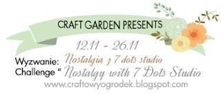 http://www.craftowyogrodek.blogspot.com/2014/11/wyzwanie-tematyczne-nostalgia-z-7-dots.html